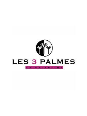 Cinéma 3 Palmes
