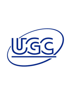 Cinémas UGC – Variétés